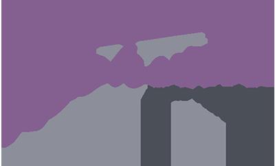 RSA-logo-400