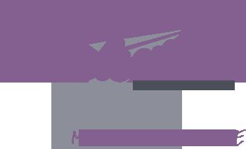 Logo-added-tag-line-350px